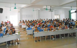 800px-Hainan_Medical_College_-_14