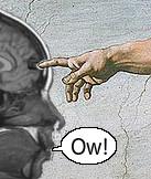 brainpoke